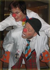 clinic-clowns1.jpg